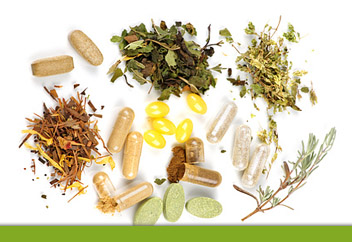 Herbs_and_herbal_4ebb370c4235b.jpg