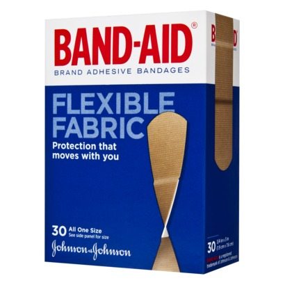 BAND_AID_FLEX_3__502aae423ebf5.jpg