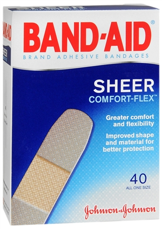 BAND_AID_SHEER_O_502abe341ffd3.jpg