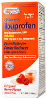 Ibuprofen_Child__5568adb876648.jpg