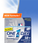 1_A_DAY_TABS_MEN_50062ab5e27d0.png