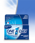 1_A_DAY_TABS_MEN_50062da467529.png