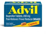 ADVIL_100_Caplet_55689e1e671a9.jpg