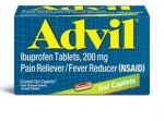 ADVIL_50_Gel_Cap_5568c31e465f4.jpg