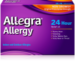 ALLEGRA_ALLERGY__52d0d1396fce1.png
