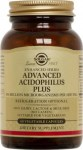 Advanced_Acidoph_52bb1896f24ca.jpg