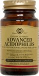 Advanced_Acidoph_52bb1bdcca797.jpg