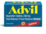 Advil_100_Tablet_5568d7b56c37a.jpg