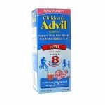 Advil_Children_s_5568a4014a14a.jpg