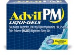 Advil_PM_Liquid__505f2c581bbe5.jpg