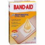 BAND_AID_ANTIBIO_502a8f2e558c8.jpg