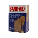 BAND_AID_FLEX_AS_502ab1dfe6d7b.jpg