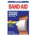 BAND_AID_TOUGH_S_502a90994f0df.jpg