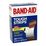BAND_AID_TOUGH_S_502bcc675a7c0.jpg