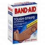 BAND_AID_TOUGH_S_502bcce849da5.jpg