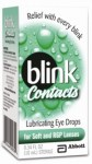 BLINK_CONTACTS_L_5048970aca2d0.jpg