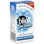 BLINK_GEL_TEARS__5048a0411c5bc.jpg