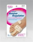 BUNION_REGULATOR_50564b8911e2b.jpg