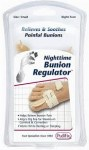 BUNION_REGULATOR_55f068a058bcb.jpg