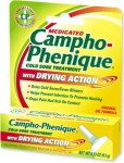 CAMPHO_PHENIQUE__50121025945ec.jpg