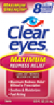 CLEAR_EYES_DROPS_503ee2bb78e23.png