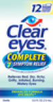 CLEAR_EYES_DROPS_503ee56853b3f.png