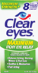 CLEAR_EYES_DROPS_503eec473e276.png