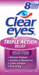 CLEAR_EYES_DROPS_503ef0b1ba007.png
