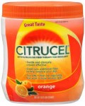 Citrucel_Orange__55f07c67a0eed.jpg