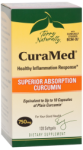 CuraMed_750mg_12_52f7cd6882c92.png
