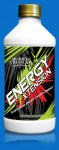 ENERGY_XTENSION_50f9ed261e579.jpg