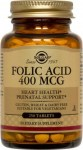 Folic_Acid_400_m_52c0bb5557886.jpg
