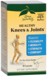 Healthy_Knees____52f7d3701580a.png