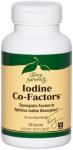 Iodine_Co_Factor_537fae12d1106.png