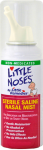 LITTLE_NOSES_SAL_5064cb7b22678.png