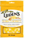 LUDENS_CGH_DR_BA_503a74866b596.png