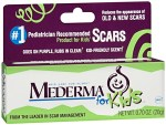MEDERMA_TOPICAL__500c571ae347c.jpg