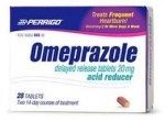 Omeprazol_20mg_2_5565f10be8a18.jpg