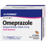 Omeprazol_20mg_4_5565f28f46be2.png