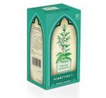 HERBAPOL NETTLE FIX (POKRZYWA) 30 TEA BAGS