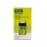 Tea_Tree_Nail_So_55f0771712314.png