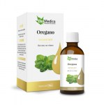 Eka Medica Oregano Oil, 50ml